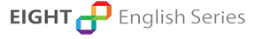 Eight English Series